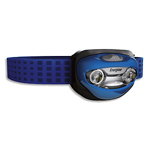 ENERGIZER Lampe frontale vision 7638900270228