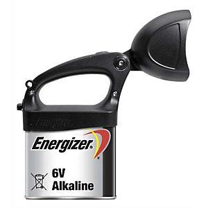ENERGIZER Phare expert LED 3426050019378