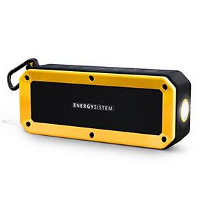 Energy Sistem Outdoor Box Bike, 2.0 canales, 4 cm, 10 W, 60 - 18000 Hz, 90 dB, 1% 444878