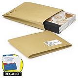 Envelope almofadado 3 capas de papel