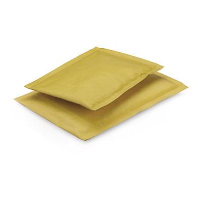 Envelope almofadado com bolhas MAIL-LITE