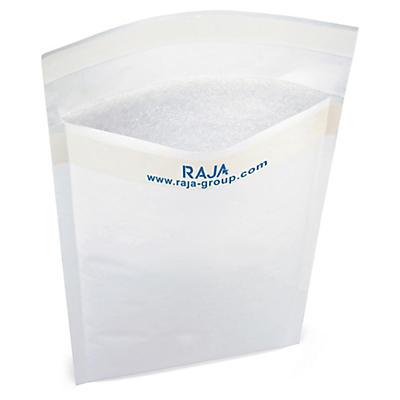Envelope almofadado com espuma RAJA