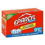 Eparcyl, boîte de 54 doses