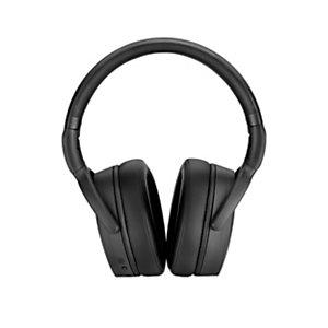 Epos Adapt 360 Stéréo - Casque sans fil Bluetooth - Noir