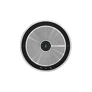 EPOS Expand SP 20 - Micro et haut-parleur USB pour audio conférence - Noir et argent