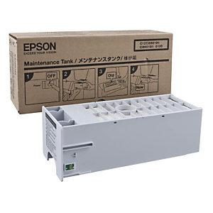 Epson C12C890191, Kit de mantenimiento original