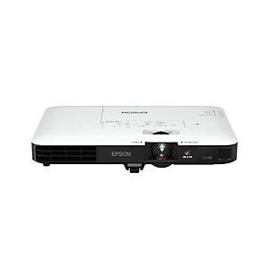 """Epson EB-1795F, 3200 lúmenes ANSI, 3LCD, 1080p (1920x1080), 10000:1, 16:9, 762 - 7620 mm (30 - 300"""") V11H796040"""