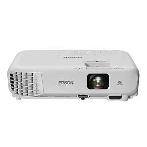 Epson EB-S05 Proyector SVGA