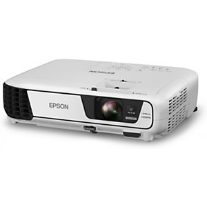 Epson EB-U42 Proyector WUXGA
