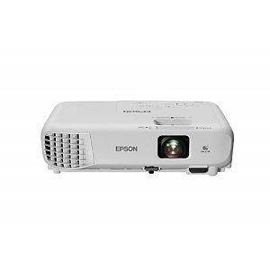 Epson EB-X05 Proyector XGA