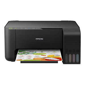 Epson EcoTank ET-2714 Imprimante jet d'encre couleur tout-en-un