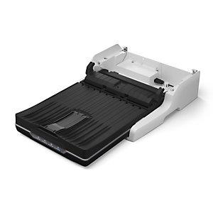 Epson Kit Scanner à plat, Plateau, Scanner, Epson, WorkForce DS-530, WorkForce DS-770, Noir, Blanc, Indonésie B12B819011FC