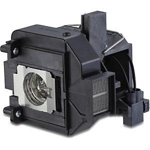 Epson Lámpara - ELPLP69, UHE, 230 W, Epson, Epson Home Cinema 5010/5010e/Pro Cinema 6010 3D V13H010L69