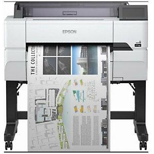 Epson, Plotter, Surecolor sc-t3400, C11CF85301A0