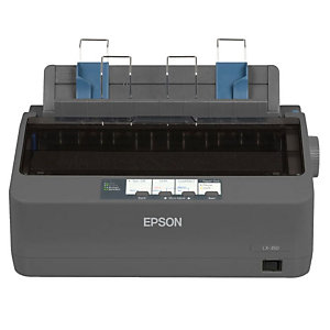 """Epson Stampante ad aghi """"LX-350"""""""