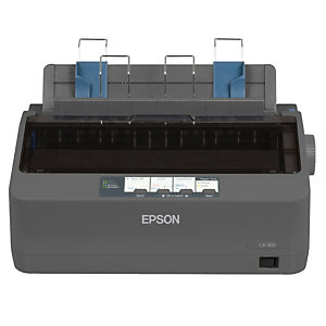 "Epson Stampante ad aghi ""LX-350"""