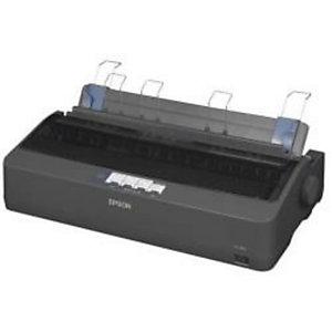 Epson, Stampanti aghi, Epson lx-1350, C11CD24301