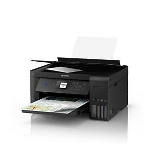 Epson, Stampanti e multifunzione laser e ink-jet, Ecotank et-2750, C11CG22402
