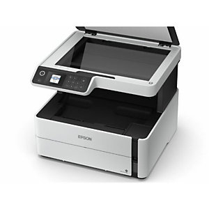 Epson, Stampanti e multifunzione laser e ink-jet, Ecotank et-m2170, C11CH43401
