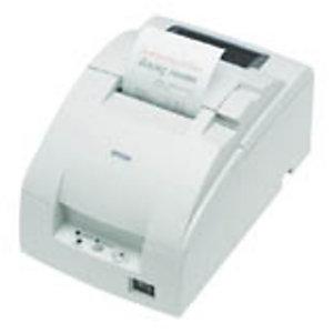 Epson TM-U220PB (057LG): Parallel, PS, EDG, EU, Térmica directa, Alámbrico, USB, 0.05 - 0.08 mm, 160 x 286 x 158 mm C31C517057LG