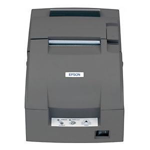 Epson TM U220PD, Impresora de tickets bicolor (monocromático) matriz de puntos