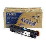 Epson Toner Original S050522 N, C13S050522 (Pack de 1), Noir