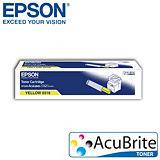 Epson Toner originale 0316, C13S050316, Giallo, Pacco singolo