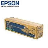 Epson Toner originale 0560, C13S050560, Ciano, Pacco singolo