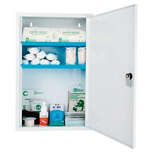 Esculape Armoire à pharmacie 1 porte
