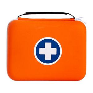 Esculape Trousse de secours SaveBox maxi - 10 à 20 personnes