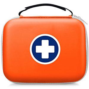 Esculape Trousse de secours SaveBox Médium - 5 à 10 personnes