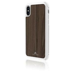 Eset Security, Software box, Eset nod32 antivirus 2u 1y box full, 106T21Y-N-BOX