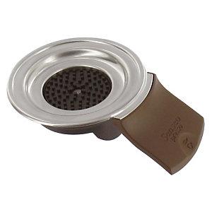 Espresso/ristretto adapter voor Senseo Viva Café en Quadrante