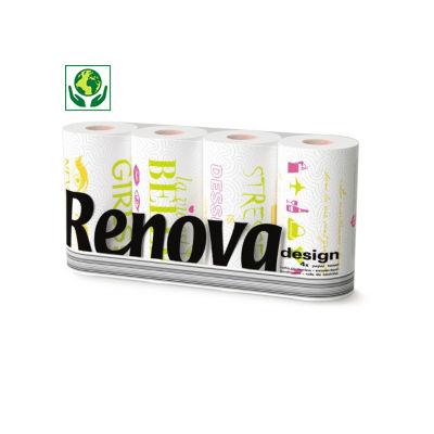 Essuie-tout RENOVA Design