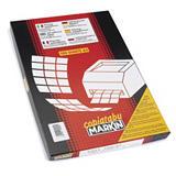 Etichette adesive stampabili MARKIN