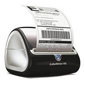 Etiketprinter – DYMO labelwriter