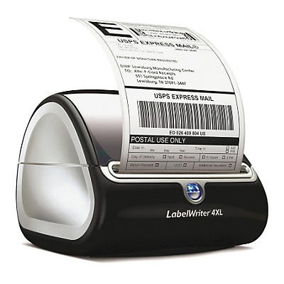 Etikettendrucker LabelWriter
