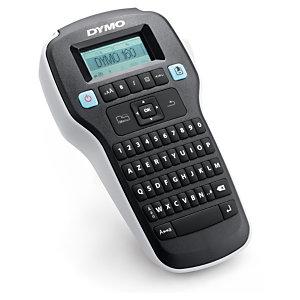 Étiqueteuse Dymo Label Manager 160