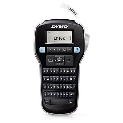 Étiqueteuse DYMO LabelManager 160##DYMO Beschriftungsgerät LabelManager 160
