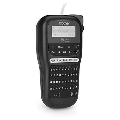 Étiqueteuse P-Touch PT-H110