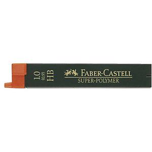 Faber-Castell Super-Polymer, Minas de portaminas, mina HB de 1 mm