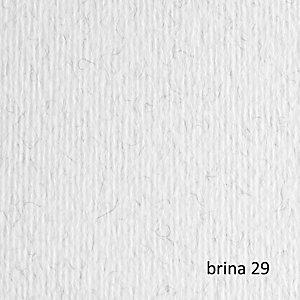 FABRIANO Cartoncino Elle Erre - 50x70cm - 220gr - brina 29 - Fabriano - blister 20 fogli