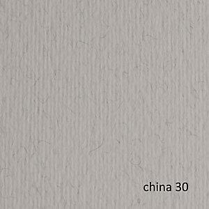 FABRIANO Cartoncino Elle Erre - 50x70cm - 220gr - china 30 - Fabriano - blister 20 fogli