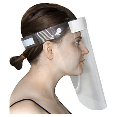 Face Shields