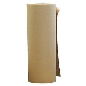 FALLY Papier kraft 750mmx25m