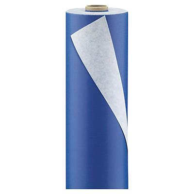 Farverigt kraftpapir på rulle