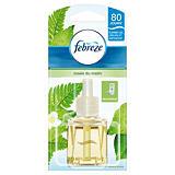 FEBREZE Recharge pour diffuseur de parfums électrique Febreze rosée du matin 20 ml