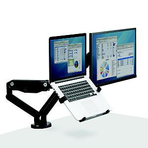 Fellowes Accesorio para soporte de portátil