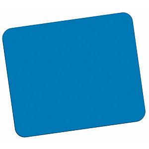 Fellowes Alfombrilla para ratón, azul