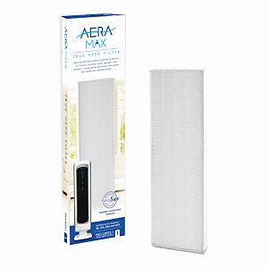 Fellowes Filtre HEPA pour purificateur d'air AeraMax DX5